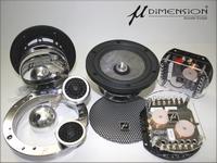 Pro X Master 5 hifi (high end)