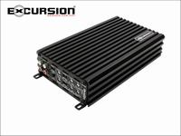 hxa45 2x 200 watt gebrugd