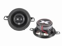 8cm coaxiaal speaker
