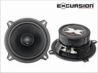 13 cm coaxiaal speaker