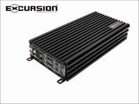 hxa65 2x 250 watt gebrugd