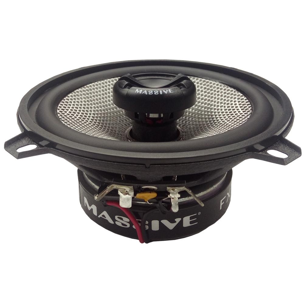 FX5 coaxiaal 13cm speaker