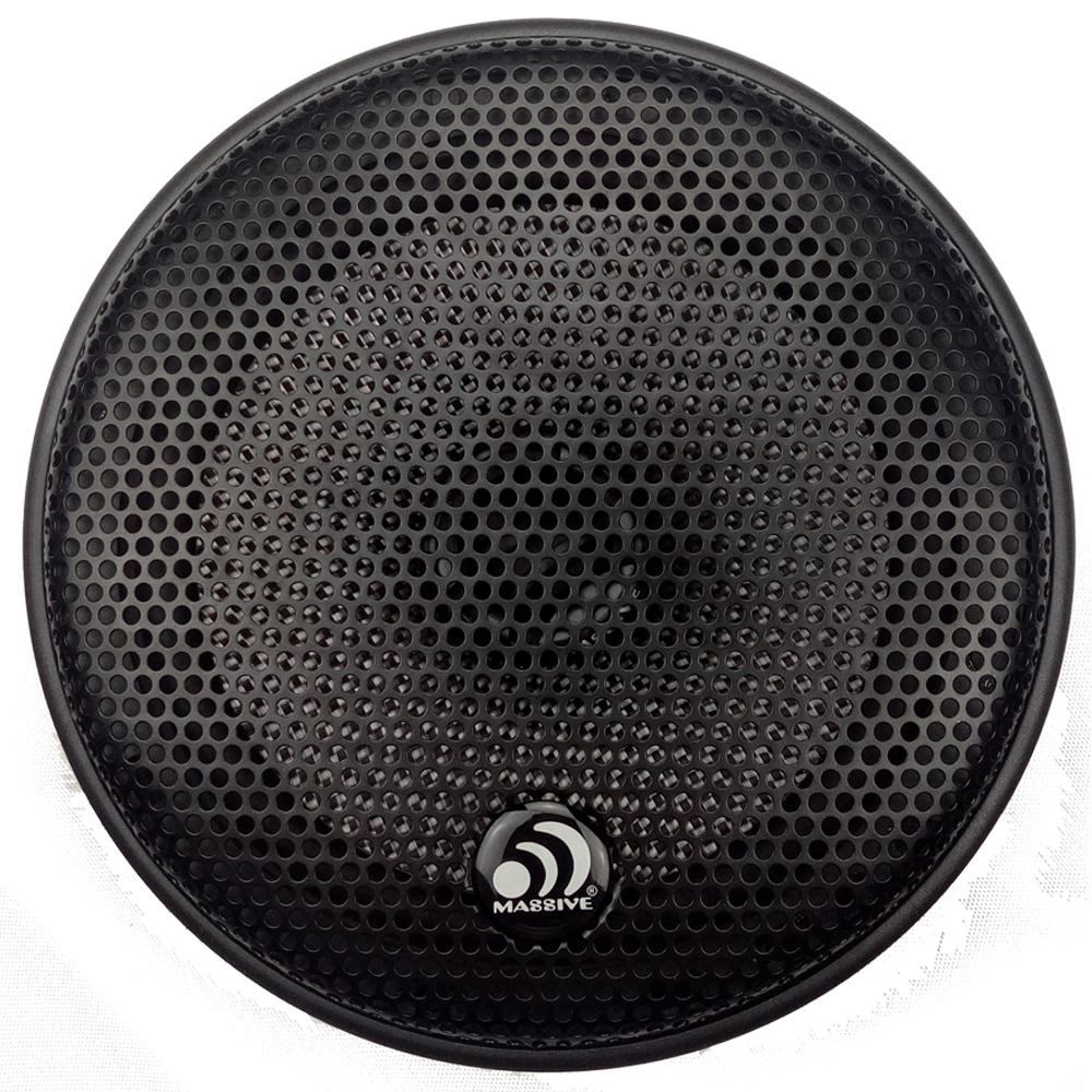 FX6 6.5 coaxiaal speaker
