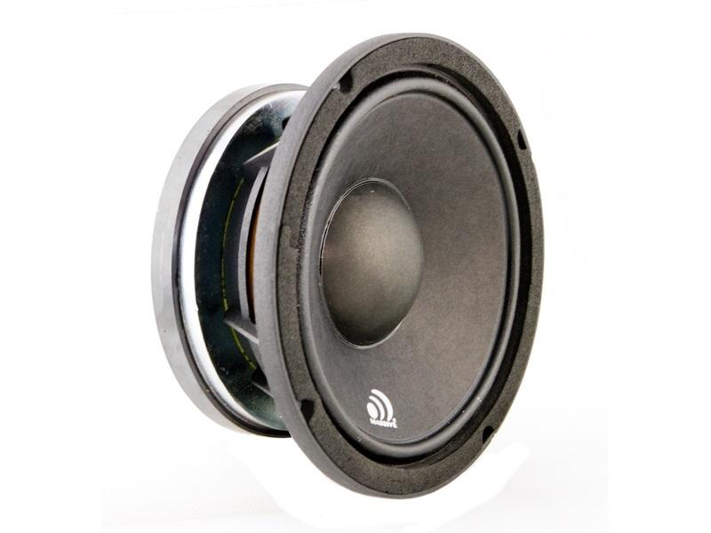 MB6 150 watt rms / 4 ohm
