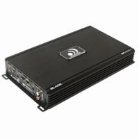 BP1000.1 full range monoblok