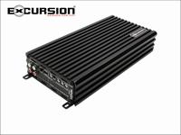 hxa2k  monoblock 1200 watt