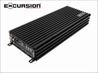 hxa3k monoblock 1800 watt
