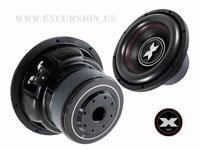 SXR-v2 10 d2