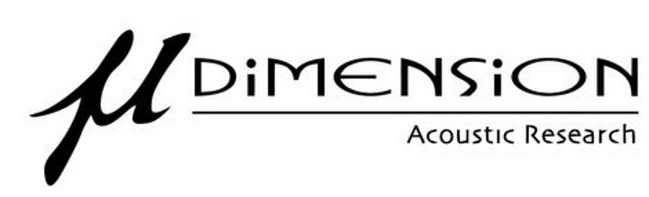 µ-dimension