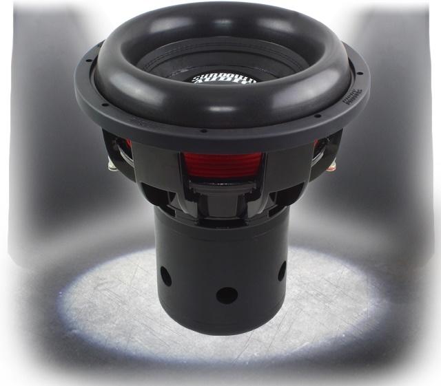 NSV4 3000 watt