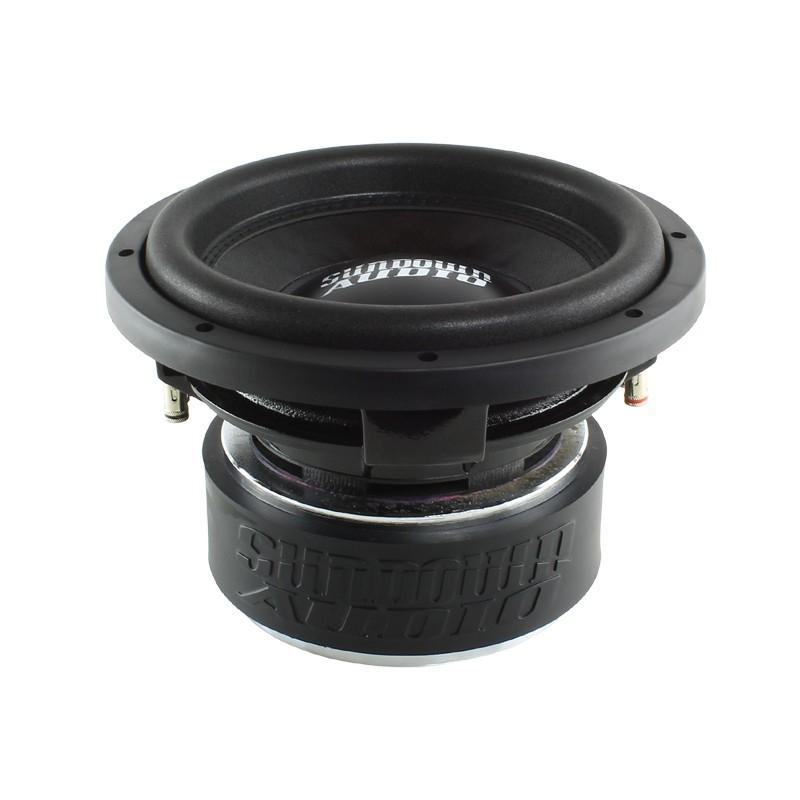 SA serie 750 watt